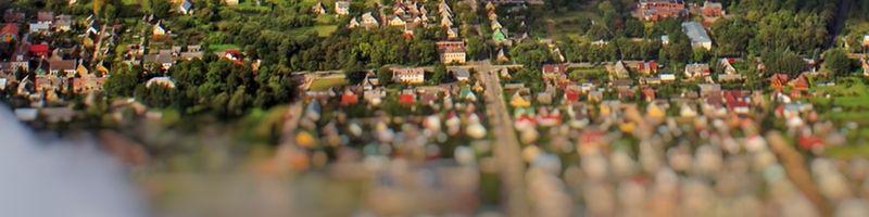 Vilnius chalange